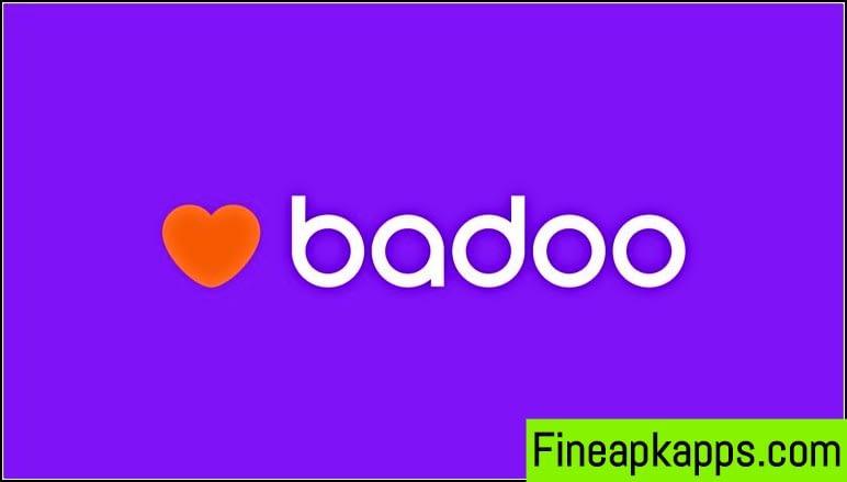 Badoo Premium APK