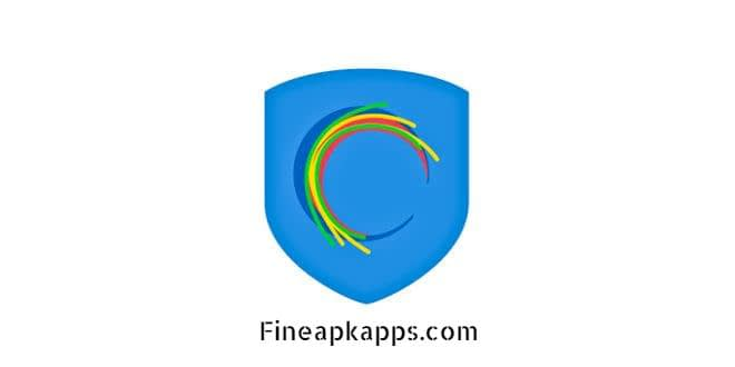 Download Hotspot Shield Premium APK-Hotspot Shield Mod APK