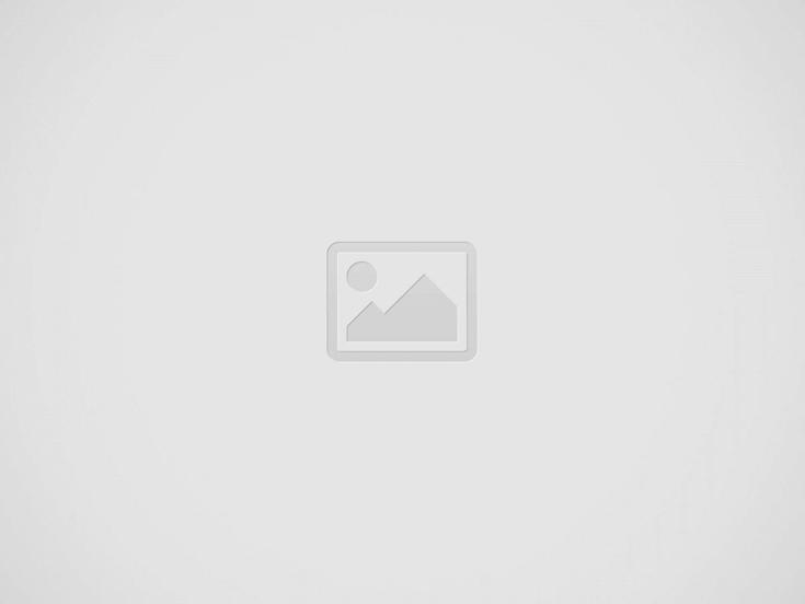 Apk premium descargar lovoo ▷ Mejores