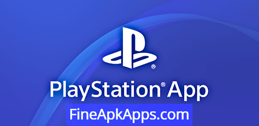 PlayStation App Download
