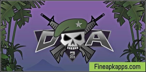 Download Mini Militia Mod APK Pro Pack